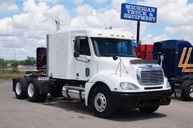 √ Used Semi Trucks For Sale In Ga, Selectrucks Of Atlanta 2014 Lvo Vnl670 For Sale Used Semi Trucks Arrow Truck Sales 2015 A30g Maple Ridge Bc Volvo Fmx Tractor Units Year Price 104301 For Sale Ryder 6858451 In Nc My Lifted Ideas New Peterbilt Service Tlg Heavy Duty Parts 2000 Mack Tandem Dump Rd688s Pinterest Trucks Vnl670