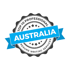 Top 10 Professional Resume Writing Services In Australia Resume Writing Services Chicago New Template Professional Tips For Crafting A Writer Federal Service Rumes Washington Cv Derby Express Cv Writing Derby The Review Linkedin 10 Best In York City Ny Top Compare And Select The In India Writing Services Executives Homework Example List Of 50 Nursing 2019 Guide Best Resume Writers Ronnikaptbandco Free Job