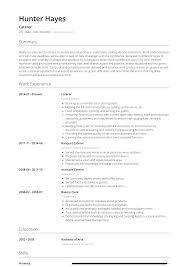 Caterer - Resume Samples & Templates | VisualCV Your Catering Manager Resume Must Be Impressive To Make 13 Catering Job Description Entire Markposts Resume Codinator Samples Velvet Jobs Administrative Assistant Cover Letter Cheerful Personal Job Description For Sales Manager 25 Examples Cater Sample 7k Free Example Rumes Formats Professional Reference Template Guide Assistant 12 Pdf Word 2019 Invoice Top Pq63