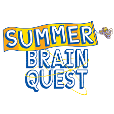 Local Parenting Blogger Bettijo Hirschi Co Creator Of Paging Supermom Hosts A Kick Off Event For Brain Quests Summer Line Workbooks