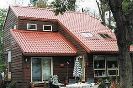 atas metal roofing atas metal roofing from shiner roofing siding