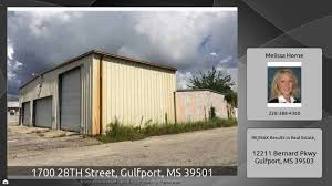 The Shed Gulfport Ms by 1700 28th Street Gulfport Ms 39501 Youtube