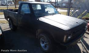 1987 Chevrolet S10 Pickup Truck   Item DA2140   SOLD! Januar... Chevrolet S10 Ev Wikipedia 2000 Chevy Sold 6400 Auto 1987 For Sale Classiccarscom Cc1056579 2003 Low Miles Sale In South Burlington Vt 05403 Used 1994 Ls Rwd Truck For 41897a Off Road Classifieds Norra Race Truck Little Mac Hot Rod 1997 Chevy Truck Restro Mod 1999 Chevy S10 York Pa 17403 1996 Gateway Classic Cars 1056tpa Vintage Pickup Searcy Ar Pensacola Fishing Forum 1993 44 Tinker Man Things