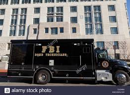 FBI Bomb Technician Truck Parked In Front Of FBI Field Office Stock ... Ebay Auction For Old Fbi Surveillance Van Ends Today Gta San Andreas Truck O_o Youtube Van Spotted In Vanier Ottawa Bomb Tech John Flickr Hunting Robber Dguised As Security Guard Who Took 500k Arrests Florida Man Heist Of 48m Gold From Truck Fbi Gta Ps2 Best 2018 Speed Tuning 8 Civil No Paintable For State Police Search Home Senator Bert Johnson Wdet Bangshiftcom Page 3