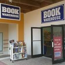 book warehouse closed bookstores 3939 ih 35 s san marcos