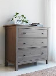 hemnes 2 drawer chest white stain hemnes drawers and bedrooms
