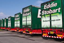 Pin By Matt Bilsby On Eddie Stobart Haulage | Pinterest | Vehicle Stobart Orders 225 New Schmitz Trailers Commercial Motor Eddie 2018 W Square Amazoncouk Books Fileeddie Pk11bwg H5967 Liona Katrina Flickr Alan Eddie Stobart Announces Major Traing And Equipment Investments In Its Over A Cade Since The First Walking Floor Trucks Went Into Told To Pay 5000 In Compensation Drivers Trucks And Trailers Owen Billcliffe Euro Truck Simulator 2 Episode 60 Special 50 Subs Series Flatpack Dvd Bluray Malcolm Group Turns Tables On After Cancer Articulated Fuel Delivery Truck And Tanker Trailer