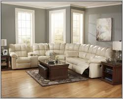 Power Recliner Sofa Issues by Ashley Power Reclining Sofa Problems Sofa Hpricot Com