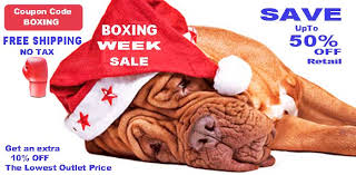 Mammoth Dog Beds by Boxing U2013 Mammoth Dog Beds Canada