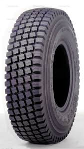Tires Goodyear Integrity In Snow Are Good 225 70r16 - Freeimagesgallery