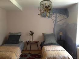 chambre chez l habitant bordeaux les 10 meilleurs séjours chez l habitant à bordeaux