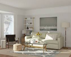 Best Paint Colors For Living Rooms 2017 by Style Inspiration Archives Modsy Blog