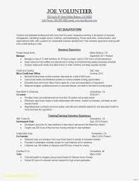 Resume: Resume Sample High School Student Objective Valid ... Good Resume Objective Examples Rumes Eeering Electrical Design For Students And Professionals Rc Recent College Graduate Resume Sample Current Best Photos College Kizigasme 75 For Admission Jribescom Student Sample Re Career Example Writing A Objectives Teachers Format Fresh Graduates Onepage