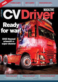 Magazines - CV Driver Pin By Silvia Barta Marketing Specialist Expert In Online Classic Trucks July 2016 Magazine 50 Year Itch A Halfcentury Light Truck Reviews Delivery Trend 2017 Worlds First We Drive Fords New 10 Tmp Driver Magazines 1702_cover_znd Ean2 Truck Magazines Heavy Equipment Donbass Truckss Favorite Flickr Photos Picssr Media Kit Box Of Road Big Valley Auction Avelingbarford Ab690 Offroad Vehicles Trucksplanet Cv