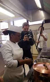 formation cuisine adulte le premier mooc consacré à la cuisine formations le parisien