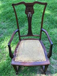 Rocking Chair: Identify Rocking Chair Antique Online Identification ... Antique Accordian Folding Collapsible Rocking Doll Bed Crib 11 12 Natural Mission Patio Rocker Craftsman Folding Chair Administramosabcco Pin By Renowned Fniture On Restoration Pieces High Chair Identify Online Idenfication Cane Costa Rican Leather Campaign Side Chairs Arm Coleman Rocking Camp Ontimeaccessco High Back I So Gret Not Buying This Mid Century Modern Urban Outfitters Best Quality Outdoor