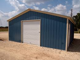 Carolina Carports Metal Buildings At Enterprise Center Metal Horse Barns Pole Carport Depot For Steel Buildings For Sale Buy Carports Online Our 30x 36 Gentlemans Barn With Two 10x Open Lean East Coast Packages X24 Post Framed Carport Outdoors Pinterest Ideas Horse Barns And Stalls Build A The Heartland 6stall 42x26 Garage Lean To Building By 42x 41 X 12 Top Quality Enclosed 75 Best Images On Custom Prices Utility