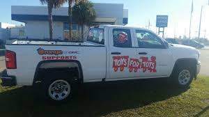 Toys For Tots 2016   Orange Buick GMC   Orlando, FL Funrise Toys Archives Living In Random Wyatts Custom Farm Toys Trailers Best Choice Products 12v Kids Battery Powered Rc Remote Control Hot Mini Diecasts Car Trucks Toy Scale Models Inertial Sliding Rare 1933 Keystone Coast To Bus For Sale Toysfortruckswi Twitter Amazoncom Daron Ups Die Cast Tractor With 2 Games Cars And For Toddlers Elegant Truck Moores Heavy Load Trucks Kids Excavators Dump Fire 15 Garbage December 2018 Top Amazon Sellers Carsjcbtrucks Littlebrats