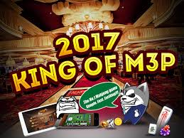 Msn Mahjong Tiles Free by 麻将3p Mahjong 3p Ultimate Challenge Edition 极限王版本1 6 38