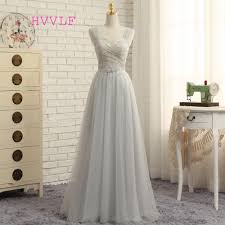 popular cheap silver bridesmaid dresses buy cheap cheap silver