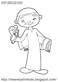 Coloring Pages For Free 7