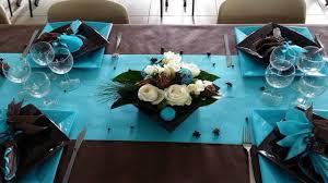 decoration pour anniversaire decoration de table pour anniversaire ciabiz