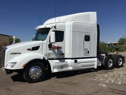 Salvage 2018 Peterbilt 579 And Salvage Truck Parts In Phoenix ... 2005 Ford F150 Cars Trucks In Phoenix Az Offerup Two Men And A Truck The Movers Who Care Used Vehicle Dealership Mesa Only Gmc Cversion Van In For Sale On Buyllsearch Chinese Startup Tusimple Plans Autonomous Trucking Service Lifted 90 Photos 33 Reviews Car Dealers 2021 E Bell Salvage Complete Arizona Westoz Accsories Home Facebook Food Truck Guide Nearly 50 Savory And Sweet Food Trucks Around Truckmax Winter Woerland To Flagstaff Youtube