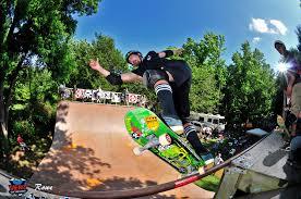 100 Rowe Truck Equipment MikeAPalooza MAP Vert Skateboarding