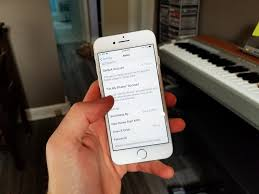 How to sync Notes for iPhone and iPad