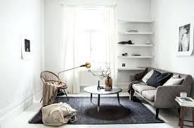 100 Modern Home Interior Ideas Astonishing Design Minimalist