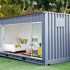 100 Shipping Container Cabins Australia 20 Cool As Hell Homes Simple Homes