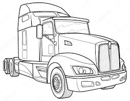 Truck Sketch Drawing - Dolgular.com Simon Larsson Sketchwall Volvo Truck Sketch Design Ptoshop Retouch Commercial Vehicles 49900 Know More 2017 New Arrival Xtuner T1 Diagnostic Monster Truck Drawings Thread Archive Monster Mayhem Chevy Drawing Drawings Of Cars And Trucks Concept Car Lunch Cliparts Zone Rigid Top Speed Ccs Viscom 4 Sketches Edgaras Cernikas Vehicle Sparth Trucks Ipad Pro Sketches Simple Art Gallery Thomas And Friends Caitlin By Cellytron On