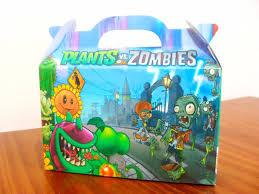 Dibujos Para Colorear Zombies Vs Plantas Mayloctana Com