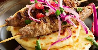 best international cuisine 2017 hoi an international food festival