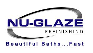A Bathtub Tile Refinishing Houston by Resurfacing A Bathtub Cost Laura Williams