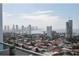 100 Parque View Apartment Park Loft Moderno Con Vista Al Mar Muy Cerca Al Omar