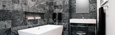 fantastic tileshop gallery bathtub for bathroom ideas lulacon