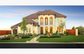 Ryland Homes Floor Plans Houston by 77095 New Homes For Sale Houston Texas