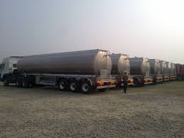 42,000L Aluminum Fuel Tank Semi Trailer- - - SINOTRUK HUBEI HUAWIN ... 1979 Intertional Transtar Ii Semi Truck Item I1923 Sol Side Mounted Oem Diesel Fuel Tanks Southtowns Specialties 5th Wheel Tank Highway Products Inc Fantom Tool Box Of Semi Truck Stock Photo Picture And Royalty Free For Most Medium Heavy Duty Trucks Buy Fueling Steel Trailer 2560m3 3 Axle 42000liters Petrol Oil Tanker Tamiya America 114 Horizon Hobby Polished Big Rig Fuel Tank
