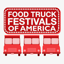 The Birch Beat: New Food Festival For Fort Myers Its Kriativ Food Central Square Truck Festival New England Open Markets Clustertruck Festivals Live From Boston Freedom Rally A Smokin Hot Party On The Common Thedingcarfoodtruckmenu Blog Reviews Trucks At Metrofest 2018 Aignerprensky Mktg Twitter Suffolk Downs Racing Food For All Marcum Park Ccinnati 29 September Roxys Grilled Cheese Brick And Mortar The Nthshore Harbor Center New April Foodfstcom Weekend Adventure Plymouth Ok Lets Do This