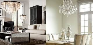 Collection In Chandelier For Living Room And Beautiful Designs Light Fixtures