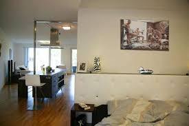loft küchen und möbel für lohas die möbelmacher