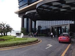 Hhonors Diamond Desk Flyertalk by Hilton Shenzhen Shekou Nanhai Chn Flyertalk Forums