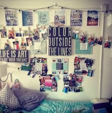 Dorm Room Decorating Idea Definitely Has To Be A Good Old Quote