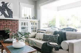 Craigslist Sarasota Bradenton Furniture By Owner Luxury 20 Luxury ...