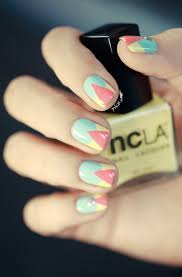 30 Summer Nail Designs For 2017 - Best Nail Polish Art Ideas For ... Nail Art Ideas At Home Designs With Pic Of Minimalist Easy Simple Toenail To Do Yourself At Beautiful Cute Design For Best For Beginners Decorating Steps Cool Simple And Easy Nail Art Nails Cool Photo 1 Terrific Enchanting Top 30 Gel You Must Try Short Nails Youtube Can It Pictures Tumblr