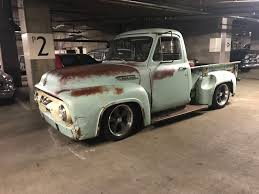 1953 Ford F100 For Sale #75045 | MCG Ford F100 Custom 1953 50thanniversary Ford F100 For Sale 78556 Mcg Shelton Classics Performance Image Result F250 F250 Ideas Pinterest F350 2123322 Hemmings Motor News Pickup Classic Muscle Car Sale In Mi Vanguard Stock255 Ft Lauderdale Showroom Youtube Near Staunton Illinois 62088 On 1951 Truck Elegant Stepside Hot Rod Wash Clean Network 2097955