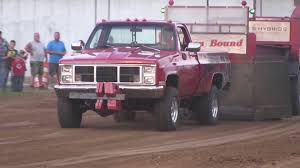 Central Illinois Truck Pullers - 2015 Four-Wheel Drive Super Stock ... Local Street Diesel Truck Class At Ttpa Pulls In Mayville Mi V 8 Mack Farmington Pa 63017 Hot Semi Youtube 26 Diesel Truck Pulls 2013 Brookville In Fall Pull Ford Vs Chevy Pull Milton Fall Fair Truck Pulls 2018 Videos From Wtpa Saturday In Wsau Are Posted On Saluda Young Farmer 8814 4 Wheel Drives Youtube For 25 Diesel The 2012 Turkey Trot Festival Lewis County Fair 2016 Wmp Fremont Michigan 2017 Waterford Nw Tractor Pullers Association Modified Street Part 2 Buck Motsports Park