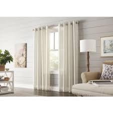 shop save on select allen and roth home decor at lowes com