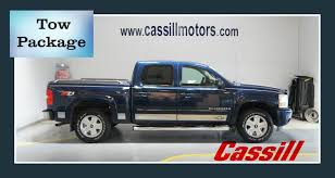 100 Two Men And A Truck Cedar Rapids Used 2008 Chevrolet Silverado 1500 For Sale At Cassill Motors Inc